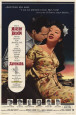 Buy The Sayonara (1957) at AllPosters.com