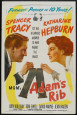 Buy Adam�s Rib (1949) at AllPosters.com