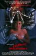 Nightmare On Elm Street-film Posters