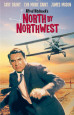 Buy North by Northwest (1959) at AllPosters.com