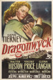 Buy Dragonwyck (1946) at AllPosters.com