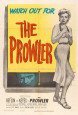 Buy The Prowler (1951) at AllPosters.com