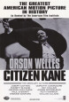 Buy Citizen Kane (1941) at AllPosters.com