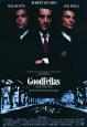 Robert De Niro (film) Posters