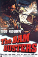 Buy The Dam Busters (1955) at AllPosters.com