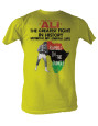 Sports T-Shirts Posters