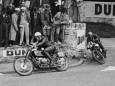 Motorcykler (fotografi) Posters