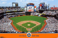 New York Mets Posters
