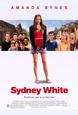 Amanda Bynes (film) Posters