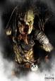 AVPR: Aliens vs Predator - Requiem Poster