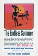 The Endless Summer Posters