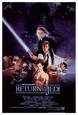 retorno del Jedi, El (La guerra de las galaxias: Episodio VI) Posters