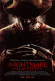 A Nightmare on Elm Street Plakat
