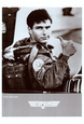 Tom Cruise (Films) Posters