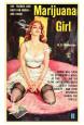 Vintage-filmplakater i 1970'erne Posters