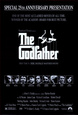 Godfather (film) Posters
