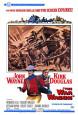 Kirk Douglas (film) Posters