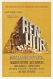 Charlton Heston (film) Posters