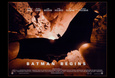 Batman Begins (2005) Posters