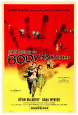 Buy Invasion of the Body Snatchers (1956) at AllPosters.com