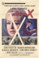Buy Madame X (1966) at AllPosters.com