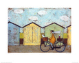 Sam Toft Posters