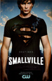 Tom Welling Posters