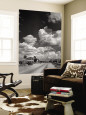 Roads (Wall Murals) Posters