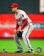 Kelly Johnson (Diamondbacks) Posters