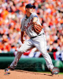 Rick Porcello (Tigers) Posters