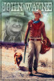 John Wayne Posters