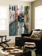 Travel Wall Murals Posters