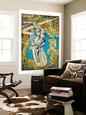 Silver Surfer (vægplakater) Posters