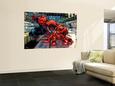 Spider-Man (vægplakater) Posters