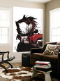 Spider-Man (Wall Murals) Posters