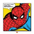 Spider-Man (komedie) Posters