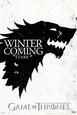 Juego de tronos (Game of Thrones) Posters