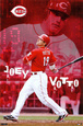 Cincinnati Reds Posters