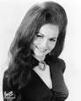 Jeannie C. Riley Posters