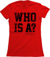 Pretty Little Liars (T-Shirts) Posters