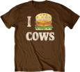 Men's Food & Beverage T-Shirts Posters