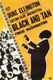 Duke Ellington Posters