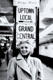 Marilyn Monroe - Grand Central Station Affiche