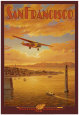 Travel Sale Posters