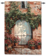 Decorative Art Tapestries Posters