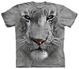Animal T-Shirts Posters