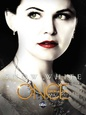 Ginnifer Goodwin Poster