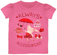 Toddler Book T-Shirts Posters