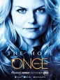Jennifer Morrison Poster