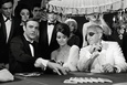 James Bond - Lady Luc Plakát
